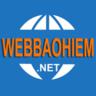 webbaohiem.net favicon