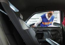 vấn đề dịch vụ trong bảo hiểm phi nhân thọ