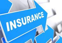 Thị trường bảo hiểm toàn cầu
