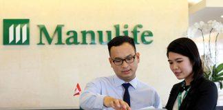 doanh nghiệp bảo hiểm tìm kênh phân phối mới