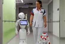 tiet-kiem-gio-lam-viec-nho-robot