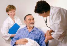 Bảo hiểm sức khỏe siết lại