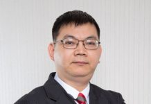Chủ tịch mới Bảo Minh