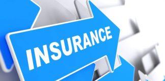 Luật kinh doanh bảo hiểm