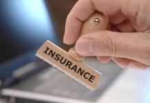Tổng doanh thu phí bảo hiểm tháng 7