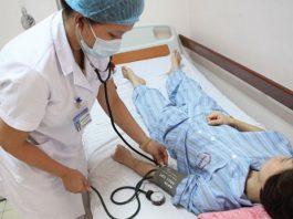 Bảo hiểm sức khỏe quốc tế