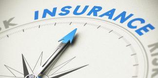 Chính sách rủi ro doanh nghiệp bảo hiểm