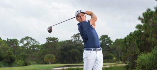 bao-hiem-tron-goi-cho-golfer