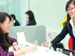 Bảo hiểm nhân thọ: Thị phần doanh thu khai thác mới biến động mạnh