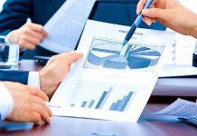 kinh doanh bảo hiểm tăng mạnh