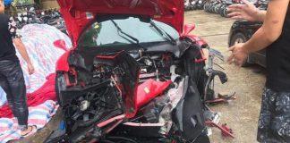 bảo hiểm siêu xe tuấn hưng
