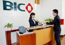 bảo hiểm BIC chi trả