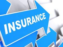 thị trường bảo hiểm việt nam phát triển