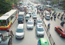 Bảo hiểm bắt buộc xe cơ giới