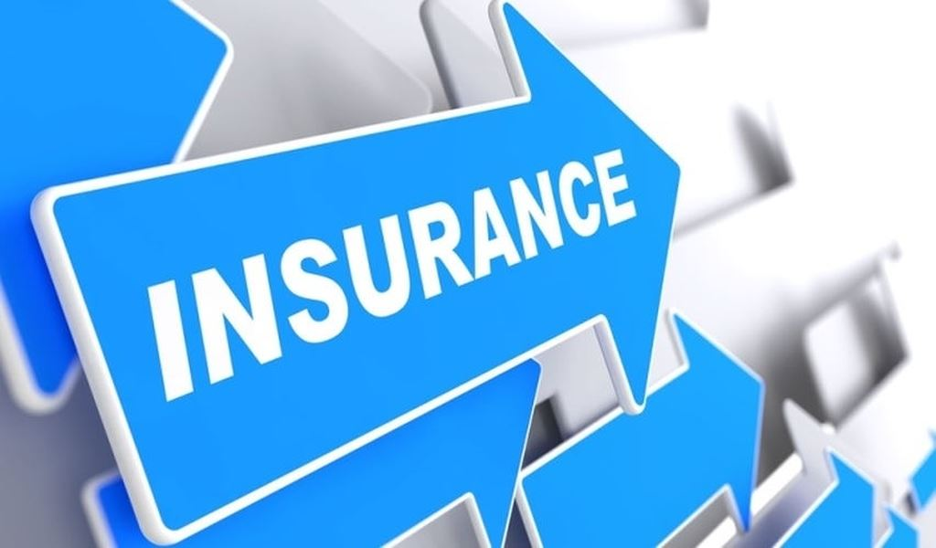 thị trường bảo hiểm