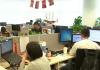 Trung Quốc mở cửa thị trường bảo hiểm