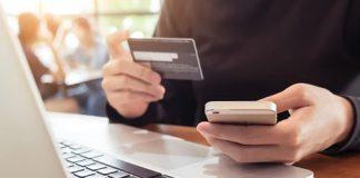 Đẩy mạnh bảo hiểm Online