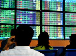 Cơ cấu lại thị trường chứng khoán bảo hiểm