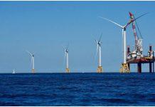 Bảo hiểm điện gió châu á 2