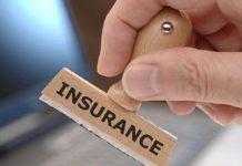 Bảo hiểm nội cạnh tranh thị trường ngoại