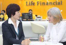 Khách hàng bảo hiểm Việt cần gì
