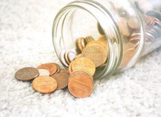 Doanh thu thị trường bảo hiểm