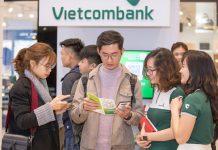 Vietcombank phân phối bảo hiểm