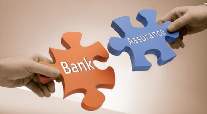 Bancasurance