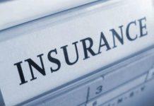Doanh thu bảo hiểm tăng nhanh