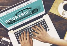 Những tình huống thị trường bảo hiểm
