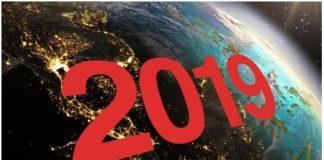 12 sự kiện nổi bật ngành bảo hiểm 2019