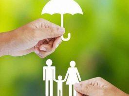 Bảo hiểm nhân thọ tăng trươgnr
