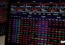 Cổ phiếu ngành bảo hiểm