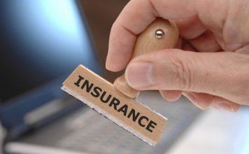 Thị trường bảo hiểm thời Corona