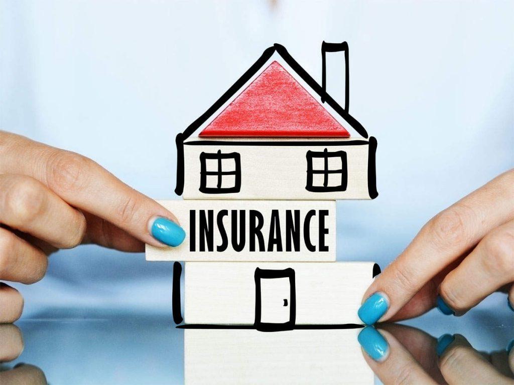 Hợp đồng bảo hiểm rủi ro đặc biệt (Named Perils Insurance Policy)