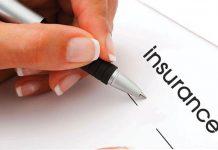 Phí quản lý giám sát bảo hiểm
