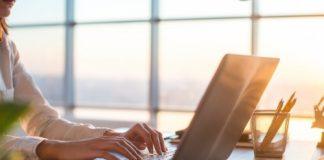 nền tảng tư vấn bảo hiểm trực tuyến