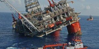 bảo hiểm dầu khí