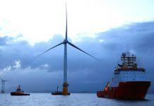 bảo hiểm năng lượng tái tạo