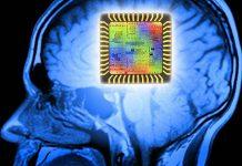 Công nghệ AI trong bảo hiểm