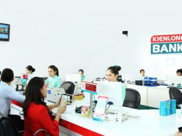 Kiên Long Bank Bán bảo hiểm sức khỏe