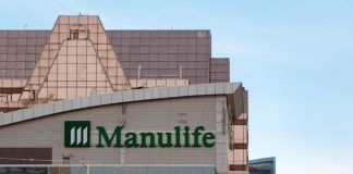 Menulife bán bảo hiểm qua ngân hàng viettinbank