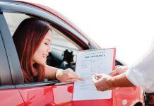 Bảo hiểm ô tô chờ cơ hội mới