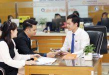 Bảo hiểm nhân thọ tìm kênh bán hàng mới
