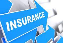 Thị trường bảo hiểm Việt Nam 2020