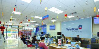 Viettinbank hợp tác Manulife