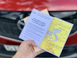 mức bồi thường bảo hiểm ô tô