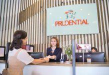 Prudential phân phối độc quyền qua MSB