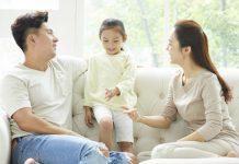 Bắc Á bank phân phối bảo hiểm VBI