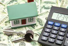 Chi phí bảo hiểm tài sản